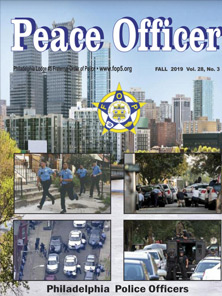 Peace Officer WEB